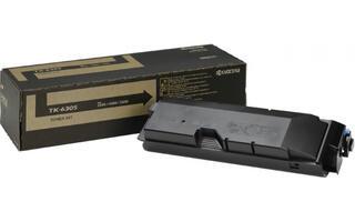 Картридж лазерный Kyocera Mita TK-6305