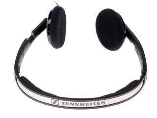 Наушники Sennheiser PX 100-II