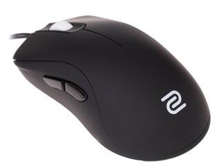 Мышь проводная Zowie ZA12