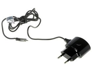 Сетевое зарядное устройство Vertex Slim Line
