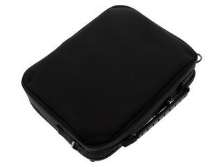 Чехол для внешнего HDD HAMA H-78361 черный