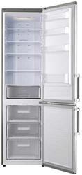 Холодильник LG GW-B489BLSW