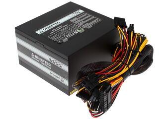 Блок питания Chieftec 550W [GPS-550A8]