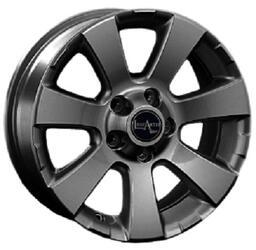 Автомобильный диск Литой LegeArtis VW83 6,5x16 5/112 ET 33 DIA 57,1 GM