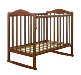 Кроватка классическая СКВ-2 236007