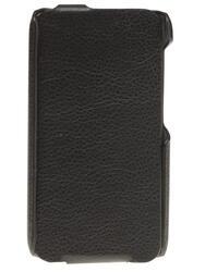 Флип-кейс  для смартфона Lenovo А328