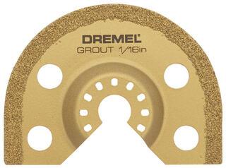 Насадка DREMEL Multi-Max MM501 2615M501JA