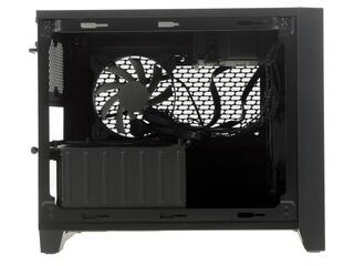 Корпус Corsair Obsidian Series 250D черный