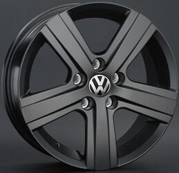 Автомобильный диск литой Replay VV119 6,5x16 5/112 ET 50 DIA 57,1 MB