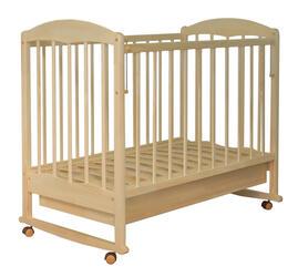 Кроватка классическая СКВ-1 111115