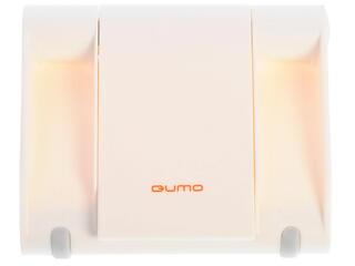 Настольная подставка QUMO FIX