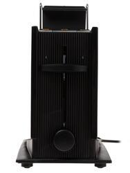 Тостер Braun HT550 черный