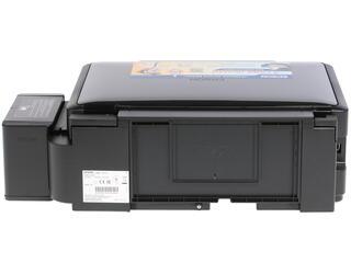 МФУ струйное Epson L366