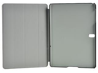 Чехол-книжка для планшета Samsung Galaxy Tab S черный
