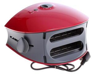 Тостер Bosch TAT 6104 красный