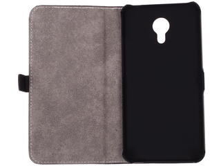 Чехол-книжка  iBox для смартфона MEIZU M2 Note
