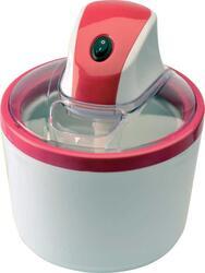 Мороженица Supra ICS-1207 белый