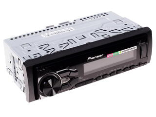 Автопроигрыватель Pioneer MVH-180UI