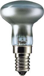 Лампа накаливания GE R50 60 W E14