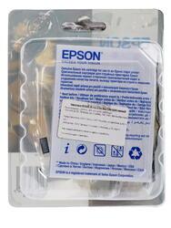Набор картриджей Epson T0511