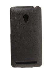 Чехол-книжка  Aksberry для смартфона Asus ZenFone 6