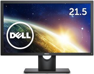 """21.5"""" Монитор Dell E2216H"""