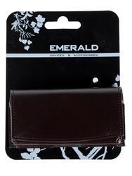 Кобура  Emerald для смартфона Apple iPhone 4/4S