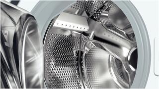 Стиральная машина Bosch WAB24272CE