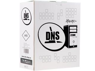 Компьютер DNS Extreme [0123864]