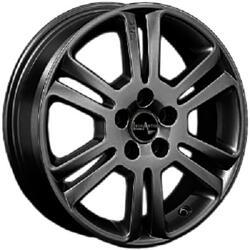 Автомобильный диск Литой LegeArtis V12 7x18 5/108 ET 49 DIA 67,1 GM