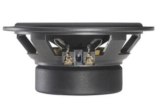 Компонентная АС Audio System HX165 Dust
