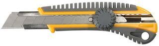 """Нож STAYER """"MASTER"""" 09161"""