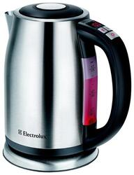 Чайник Electrolux EEWA 7500