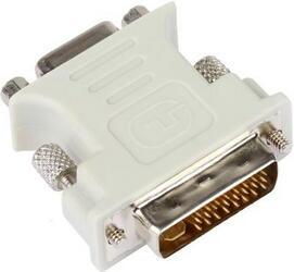 Переходник DVI-I --\> VGA(15F), Espada