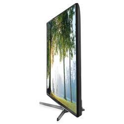 """55"""" (139 см)  LED-телевизор Samsung UE55J6390 черный"""