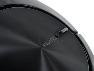 Наушники Pioneer SE-MJ751