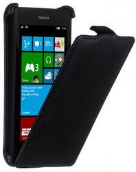Флип-кейс  iBox для смартфона Nokia Lumia 520