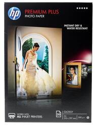 Фотобумага HP CR672A