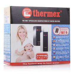 Водонагреватель Thermex Stream 500 Wh