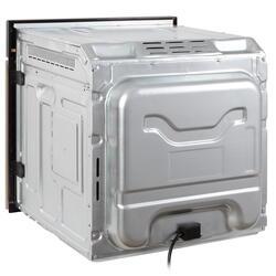 Электрический духовой шкаф Hotpoint-Ariston 7OFD 610 (CH)