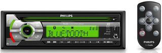 Автопроигрыватель Philips CEM5100/51