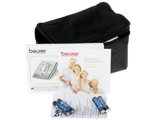 Тонометр Beurer BМ35