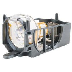 Лампа для проектора INFOCUS SL-LAMP-LP3E