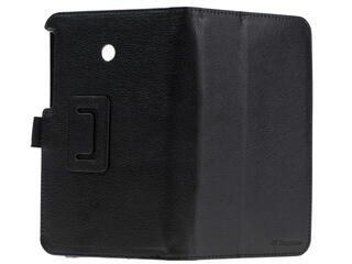 Чехол-книжка для планшета ASUS Fonepad 7 FE170CG черный