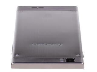 """5.5"""" Смартфон Lenovo IdeaPhone K900 16 ГБ черный"""