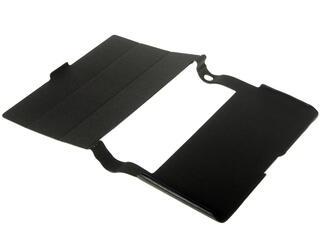 Чехол-книжка для планшета Lenovo Yoga Tablet 2 черный