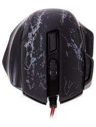 Мышь проводная CROWN Gaming CMXG-601