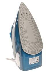Утюг Polaris PIR 2258AK голубой