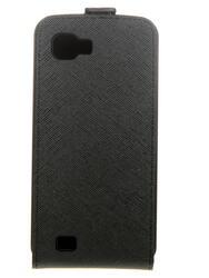 Флип-кейс  Cason для смартфона DNS S4505M