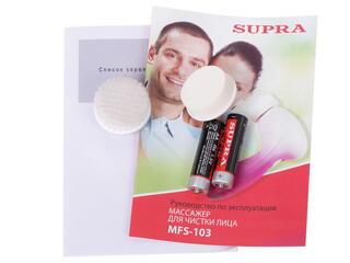 Прибор для ухода за лицом Supra MFS-103